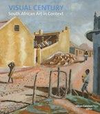 Visual Century Volume One: 1907-1948