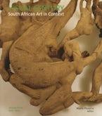 Visual Century Volume Three: 1972-1993