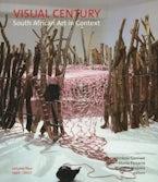 Visual Century Volume Four: 1990-2007