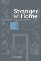Stranger at Home