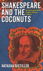 Shakespeare and the Coconuts