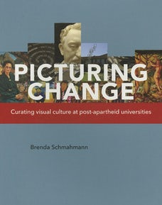 Picturing Change