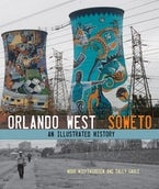 Orlando West, Soweto