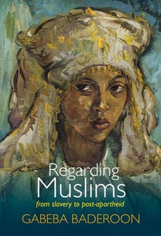 Regarding Muslims