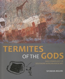 Termites of the Gods