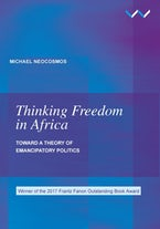 Thinking Freedom in Africa