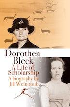Dorothea Bleek