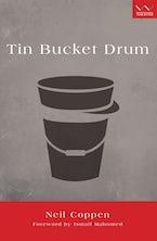 Tin Bucket Drum
